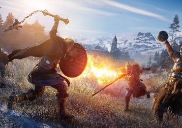 The 14 best PlayStation 5 games